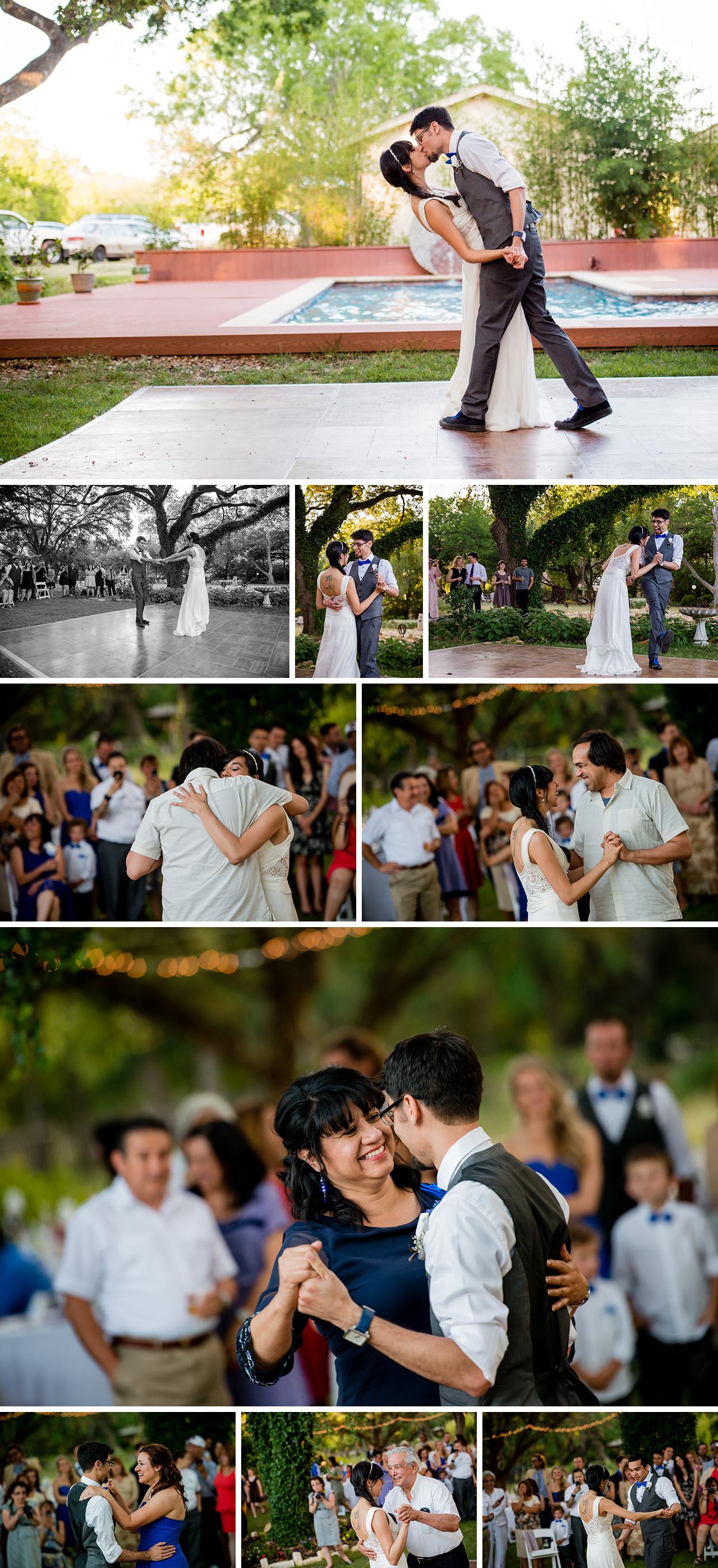 Fort Wayne Wedding Photography.jpg