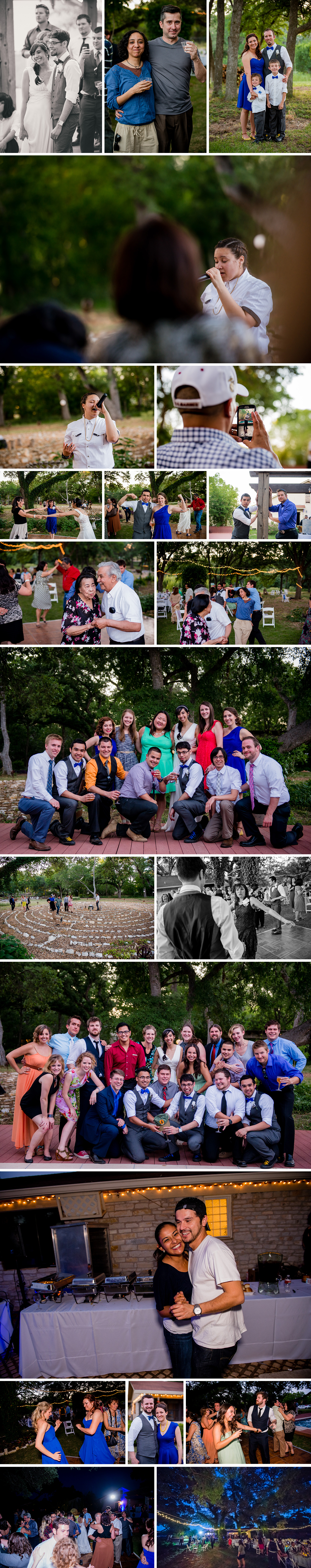 Fort Wayne Wedding Photography.jpg