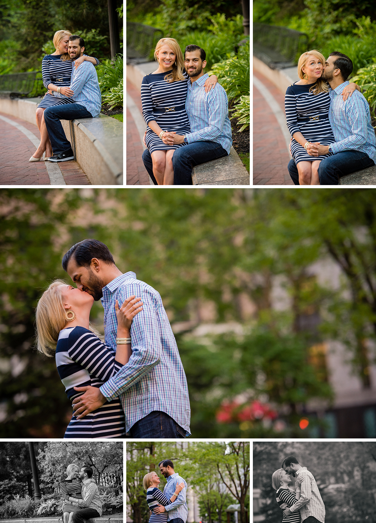 Indianapolis Wedding Photography.jpg