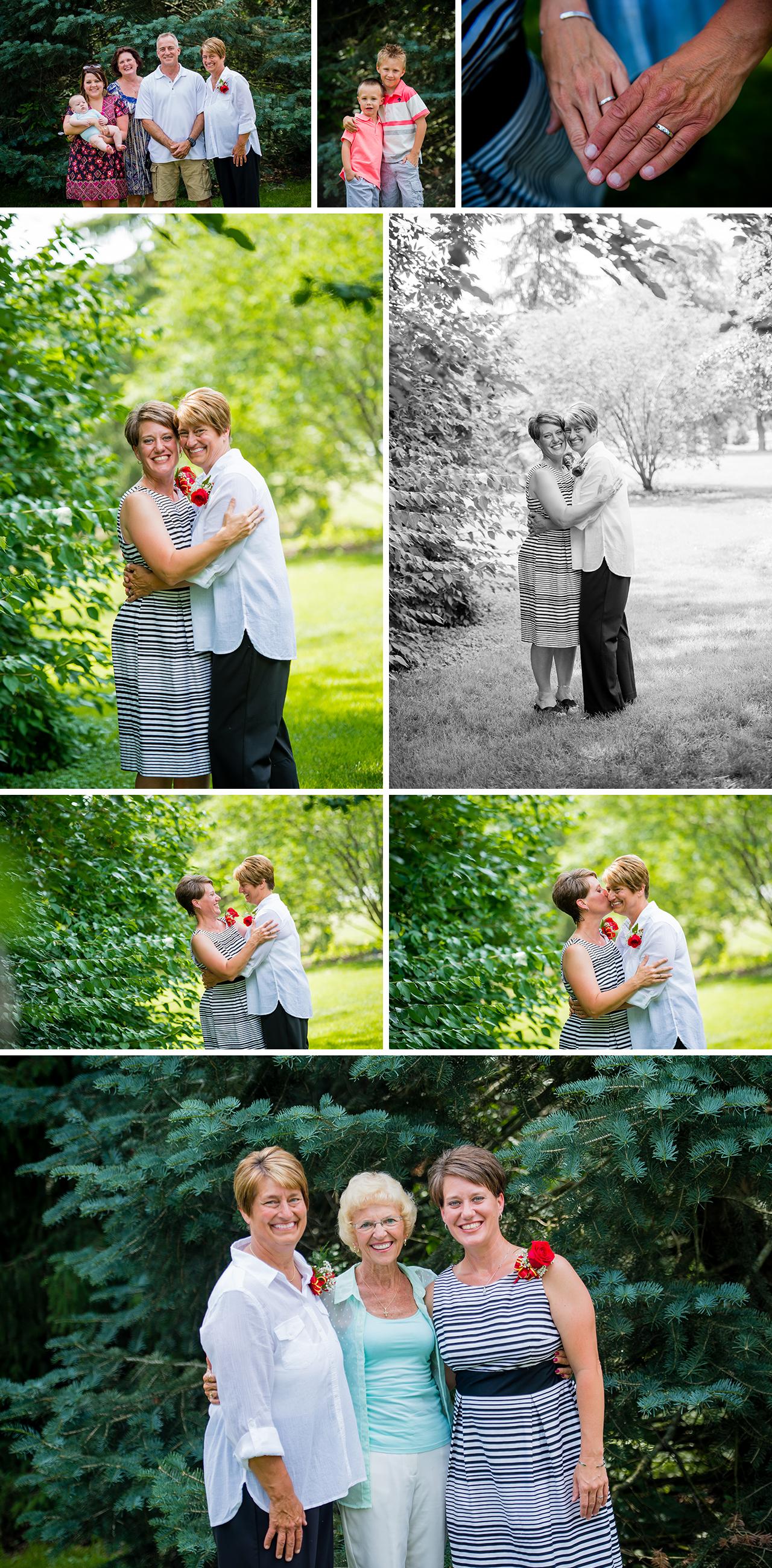 Blog Collage-1404332027196.jpg
