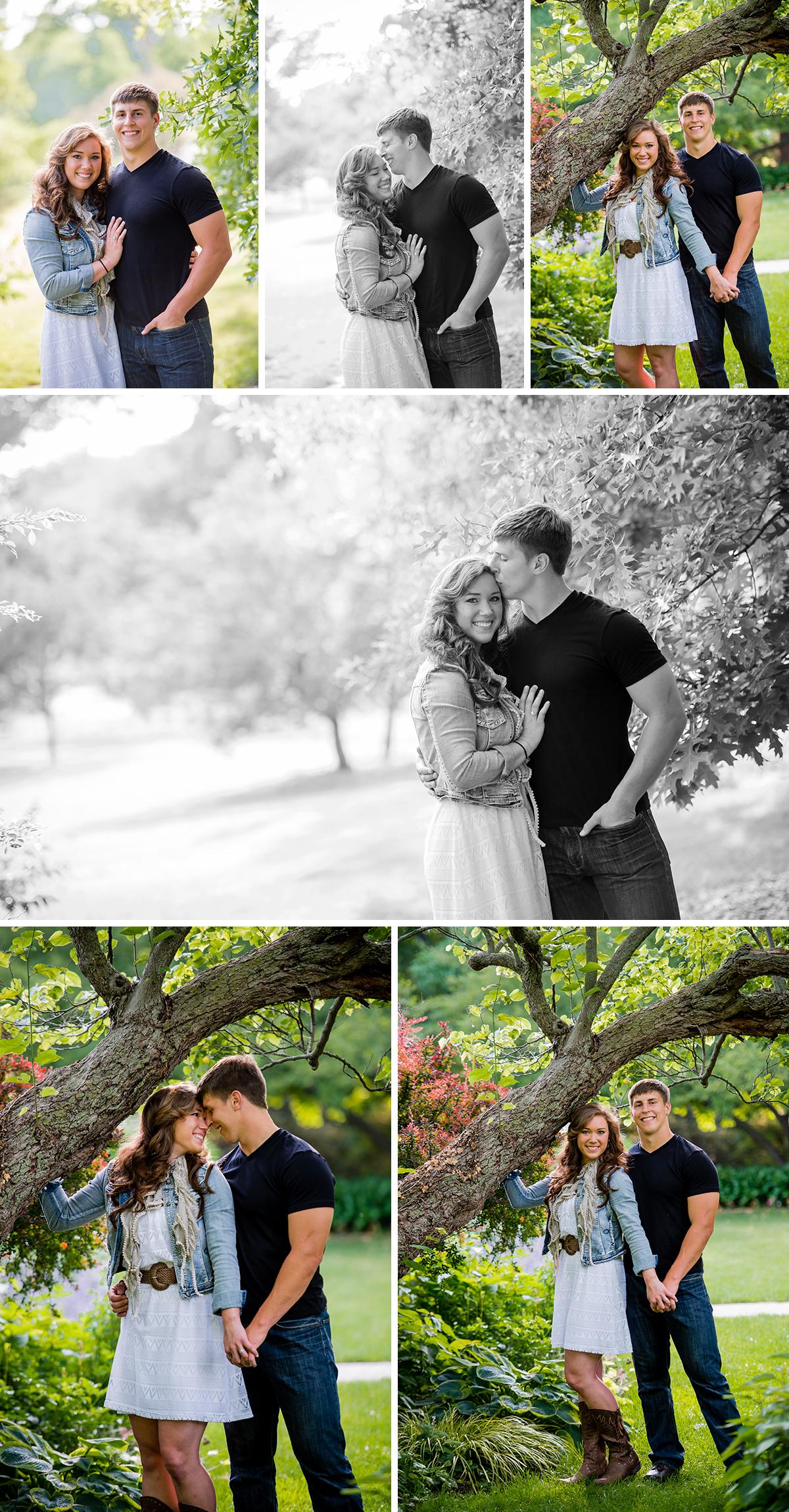 Blog Collage-1404403350206.jpg