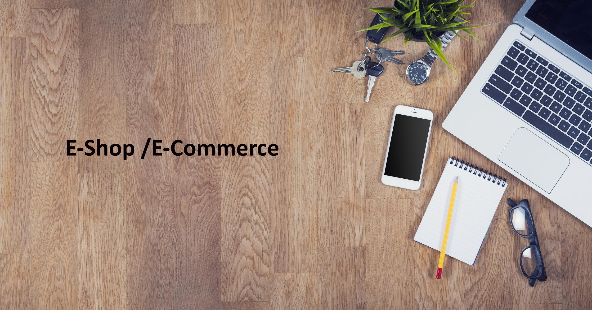 E-Shop.jpg