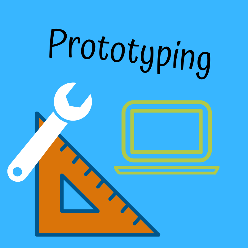 Prototyping_Phasen (1).png