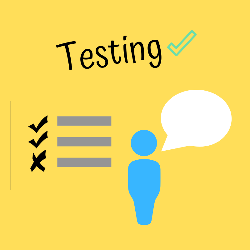 Testing_Phasen.png