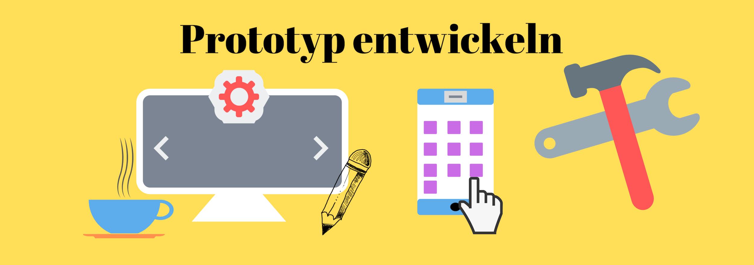 prototyping_methoden (1).png