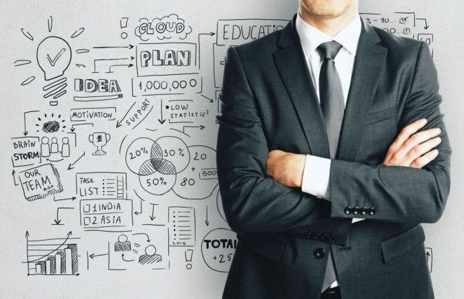Von Experten lernen  Unsere Workshopleiter und Facilitator verfügen über mehrjährige Erfahrungen im Bereich des App Marketings.