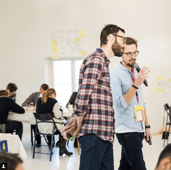 Jon von aj&smart & Jake Knapp .png