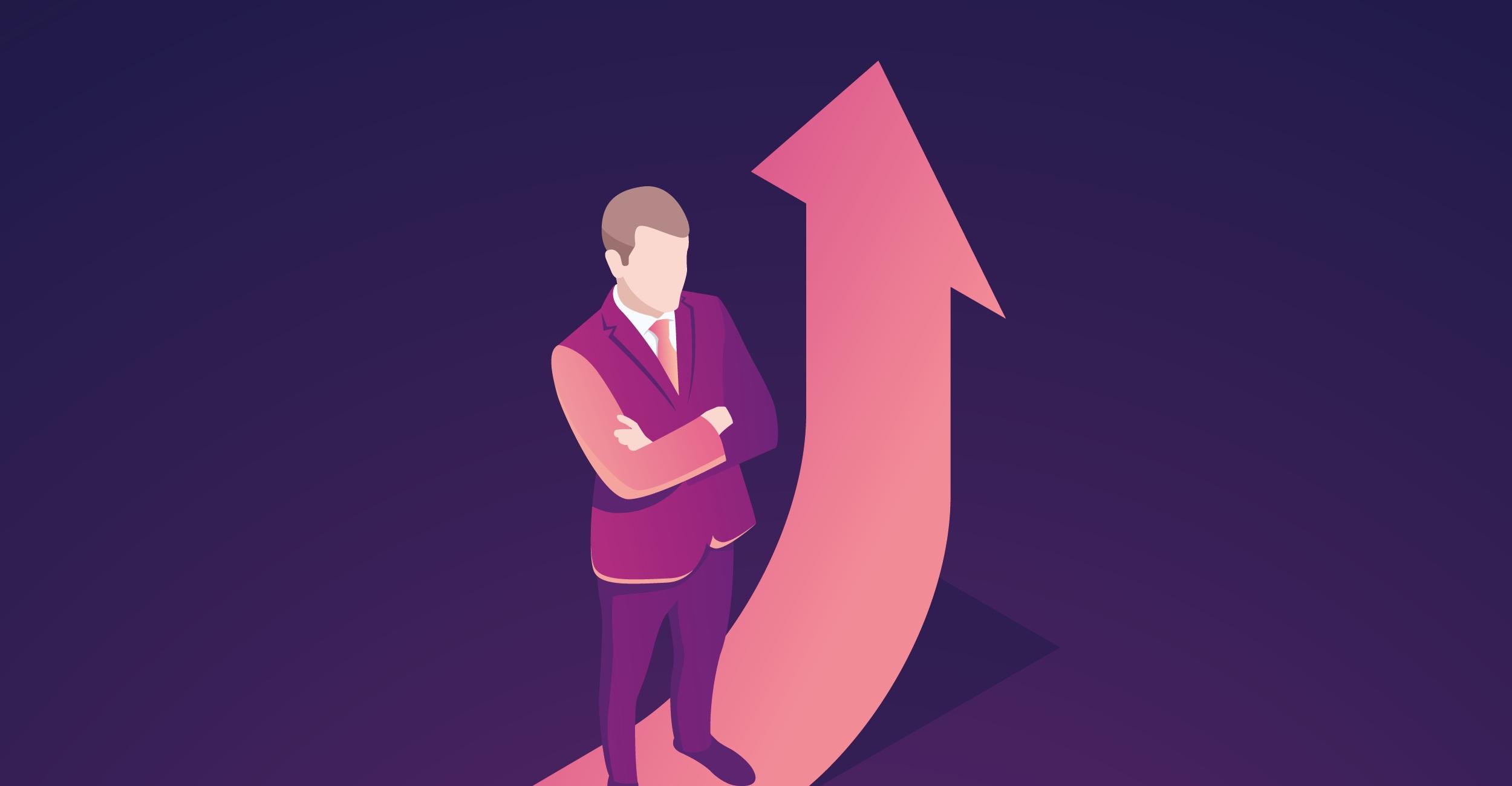 Growth Marketing / Hacking Workshop   Optimization. Strategy. Marketing. Growth.   TERMINE ANZEIGEN