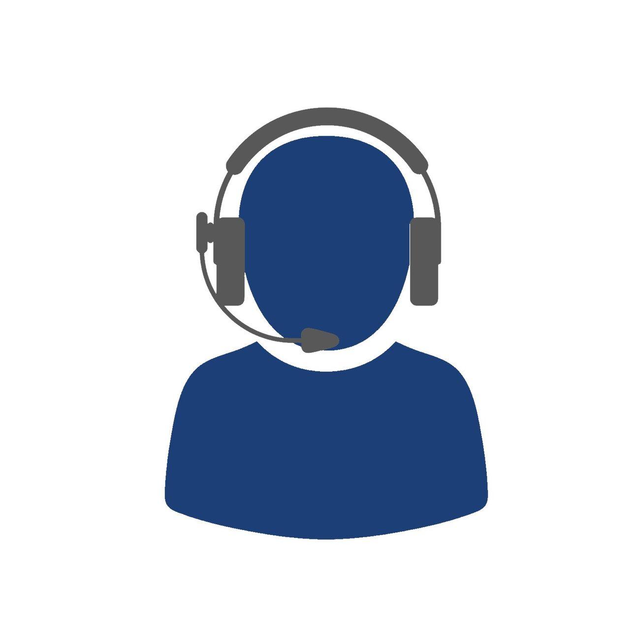 Schritt 3:   In einem persönlichen Telefonat mit unseren SEA-Experten besprechen wir unsere Ergebnisse und Handlungsempfehlungen mit Ihnen.