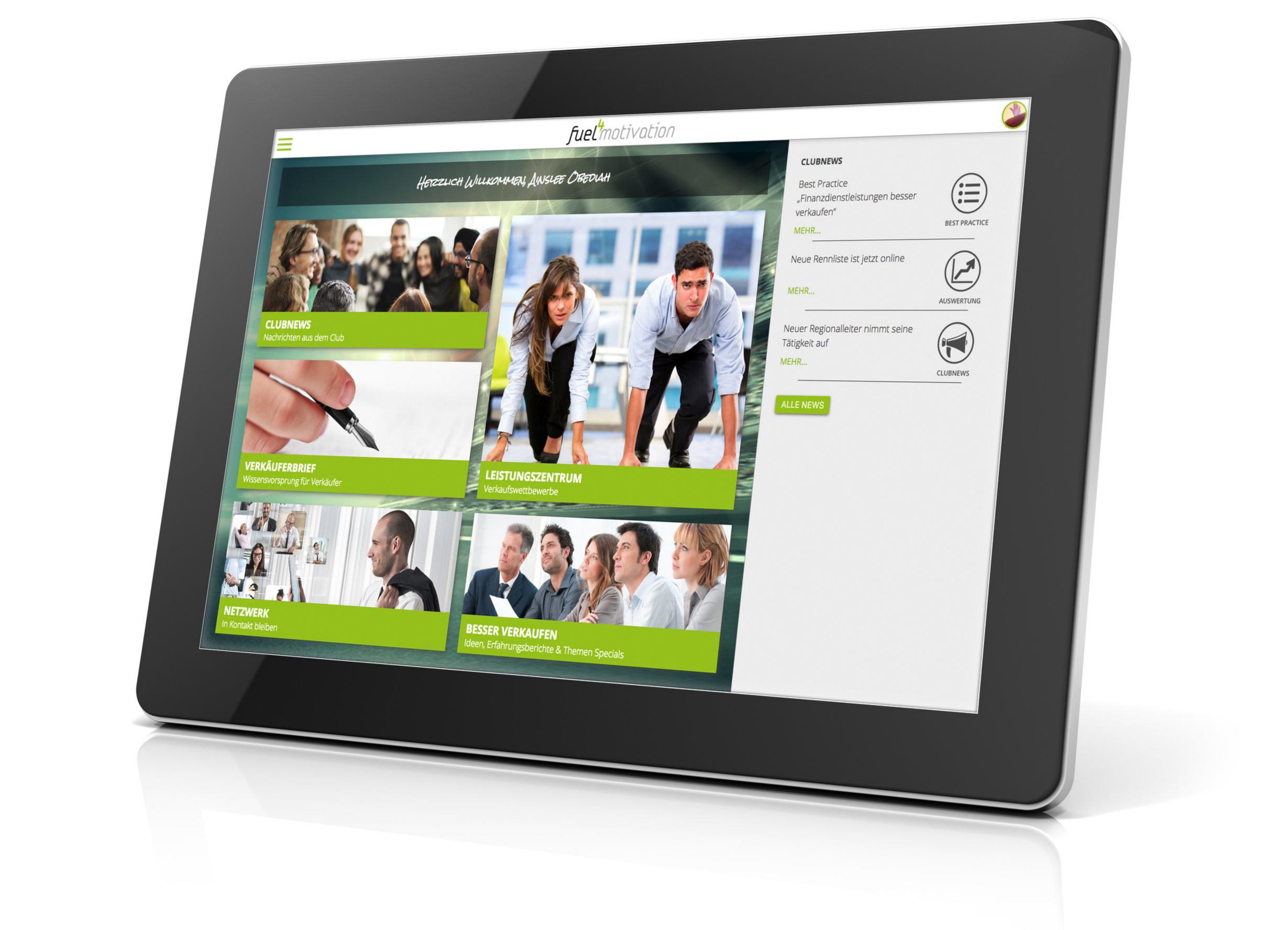 Fuel4-Motivation-Startbildschirm-Tablet.jpg