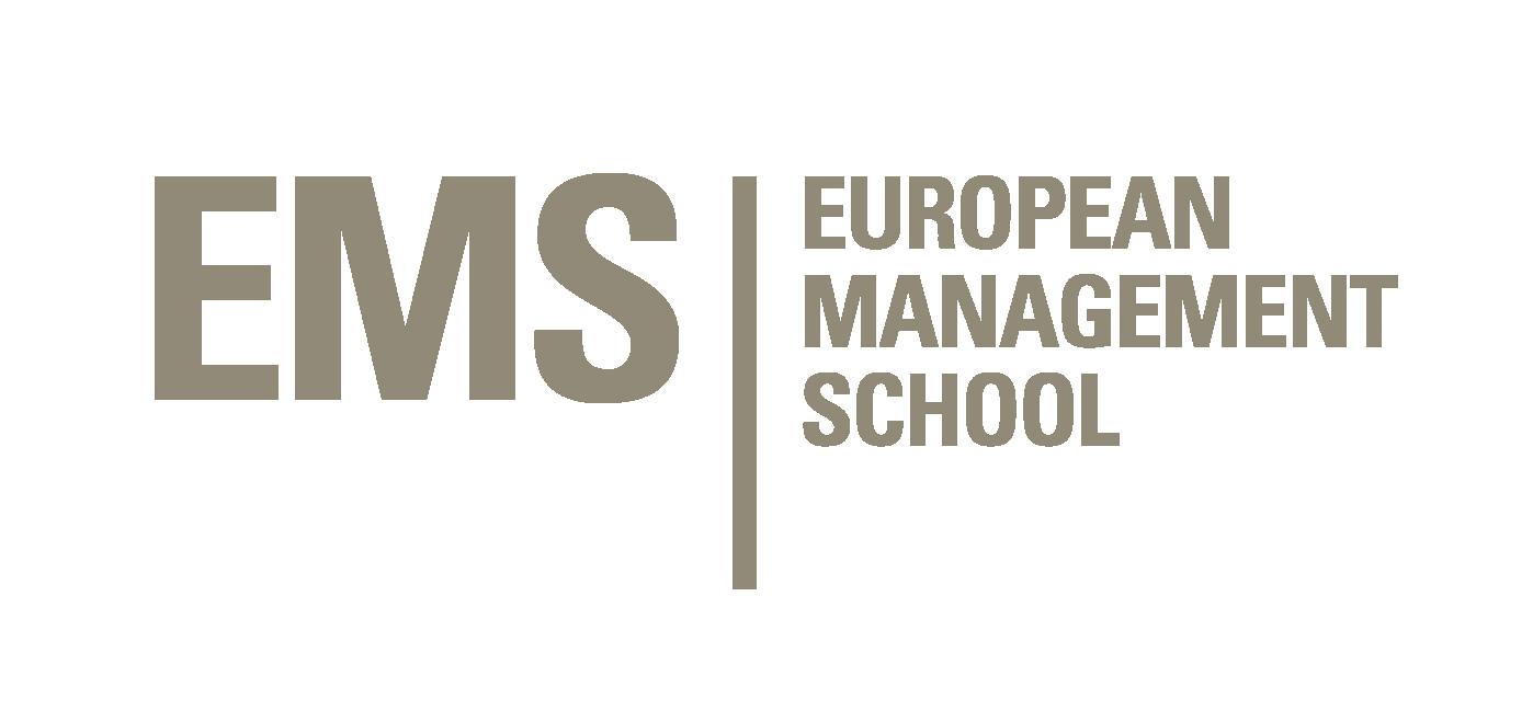 EMS_Logo_grau.jpg