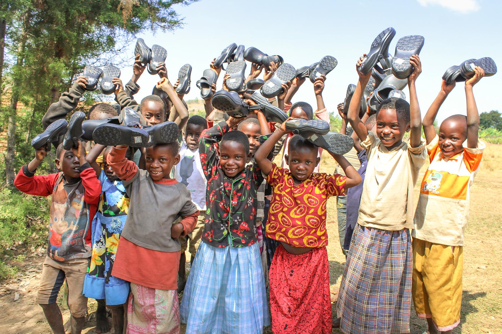 Burundi 2_72dpi.jpg