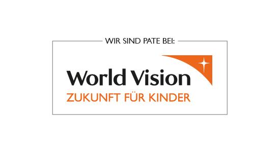 WV_Logo_RGB_Pate_big.jpg