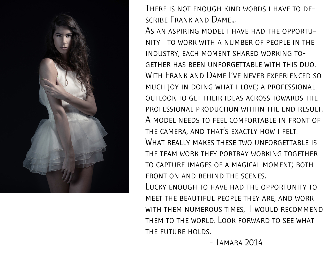 Tamara Testimonial.jpg