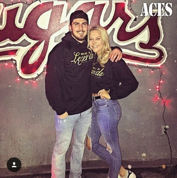 Need Top Of The Line Custom Apparel !? 📸 #ACES