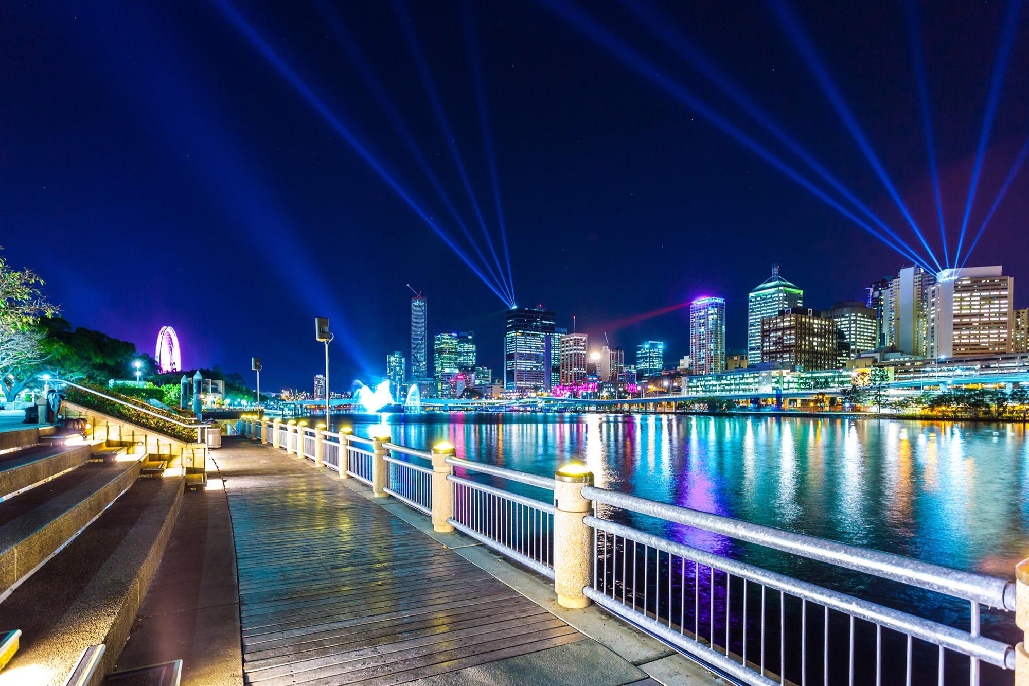 City-Of-Lights-_-Marc-Ilicic-Creative.jpg