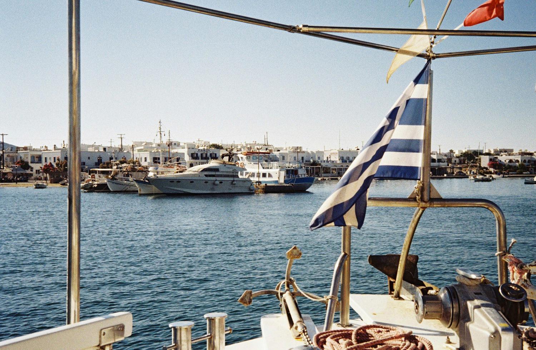 Greece Island Destination Wedding_028.jpg