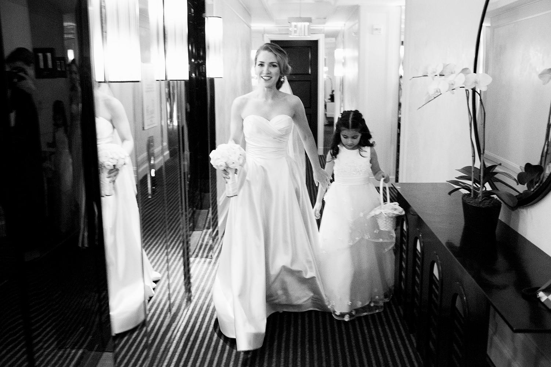 New York Central Park Wedding_ 038.jpg