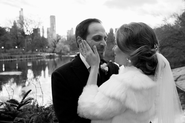 New York Central Park Wedding_ 045.jpg