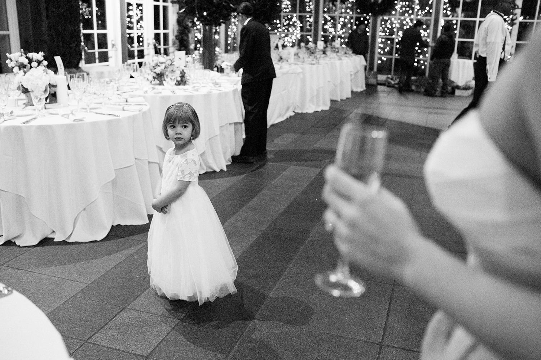 New York Central Park Wedding_ 053.jpg