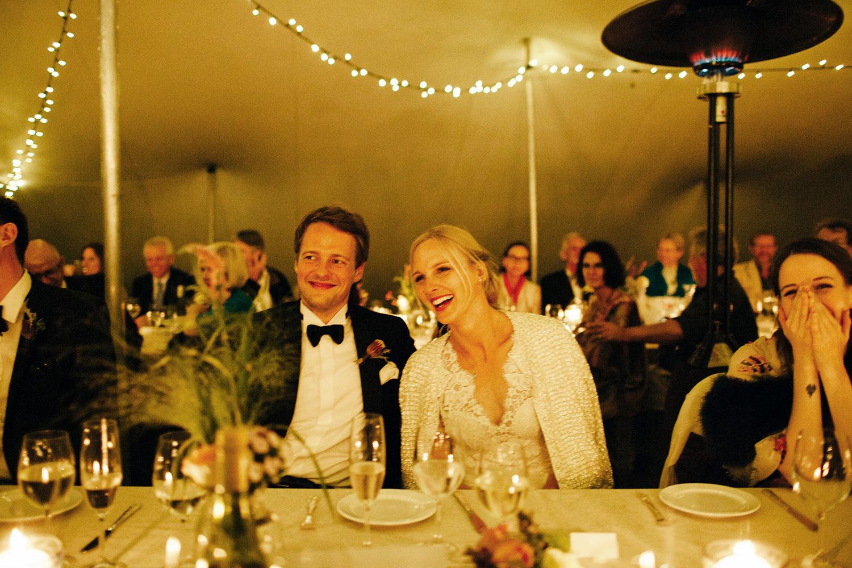 Deon and Irene_Documentary wedding photographers_ 04.jpg