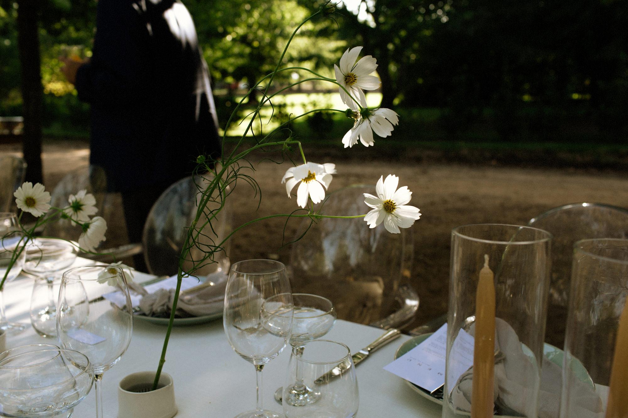 Modern Hearts_Australian Wedding Photographer_007.jpg