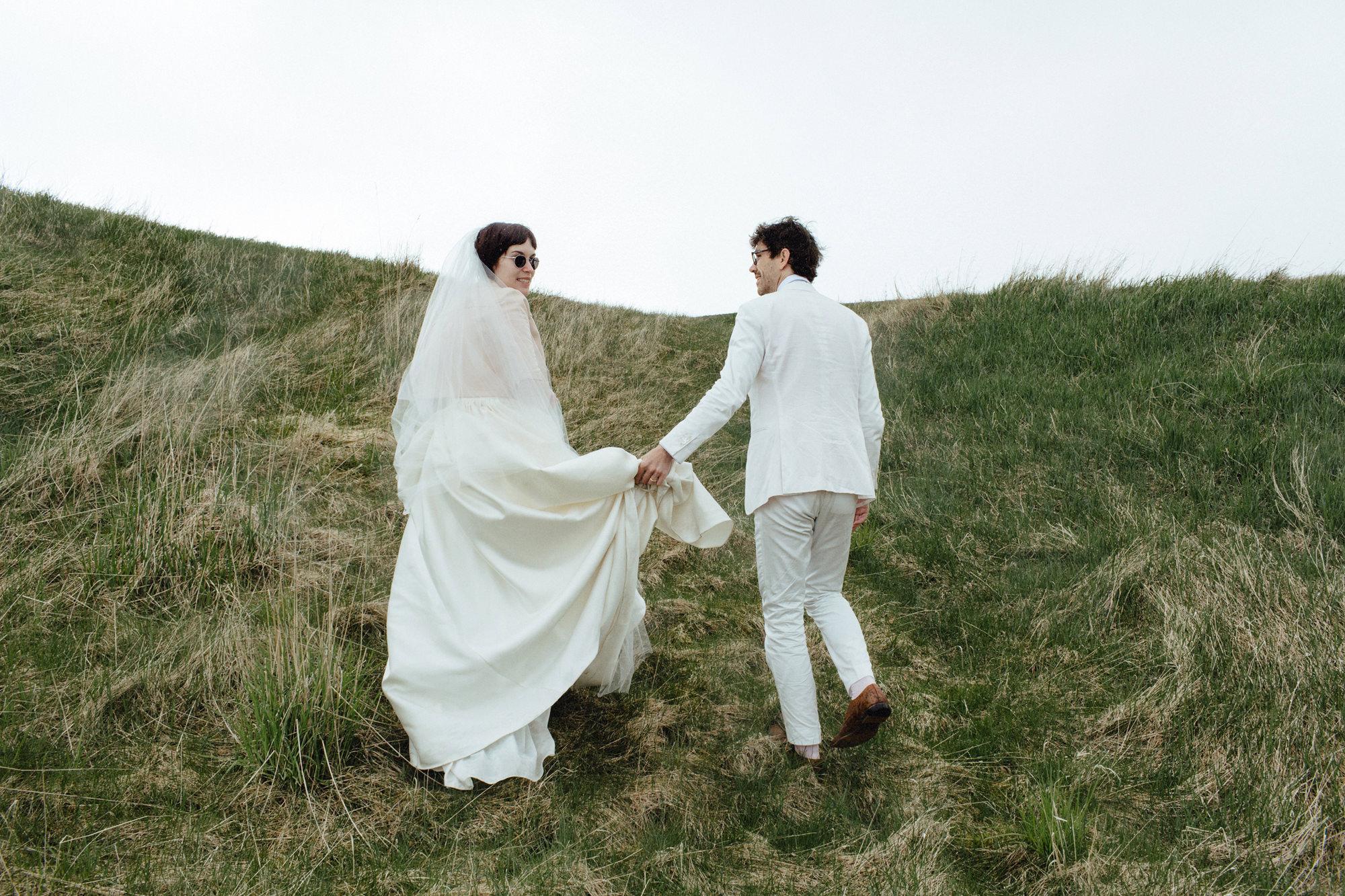 Modern Hearts_Australian Wedding Photographer_009.jpg
