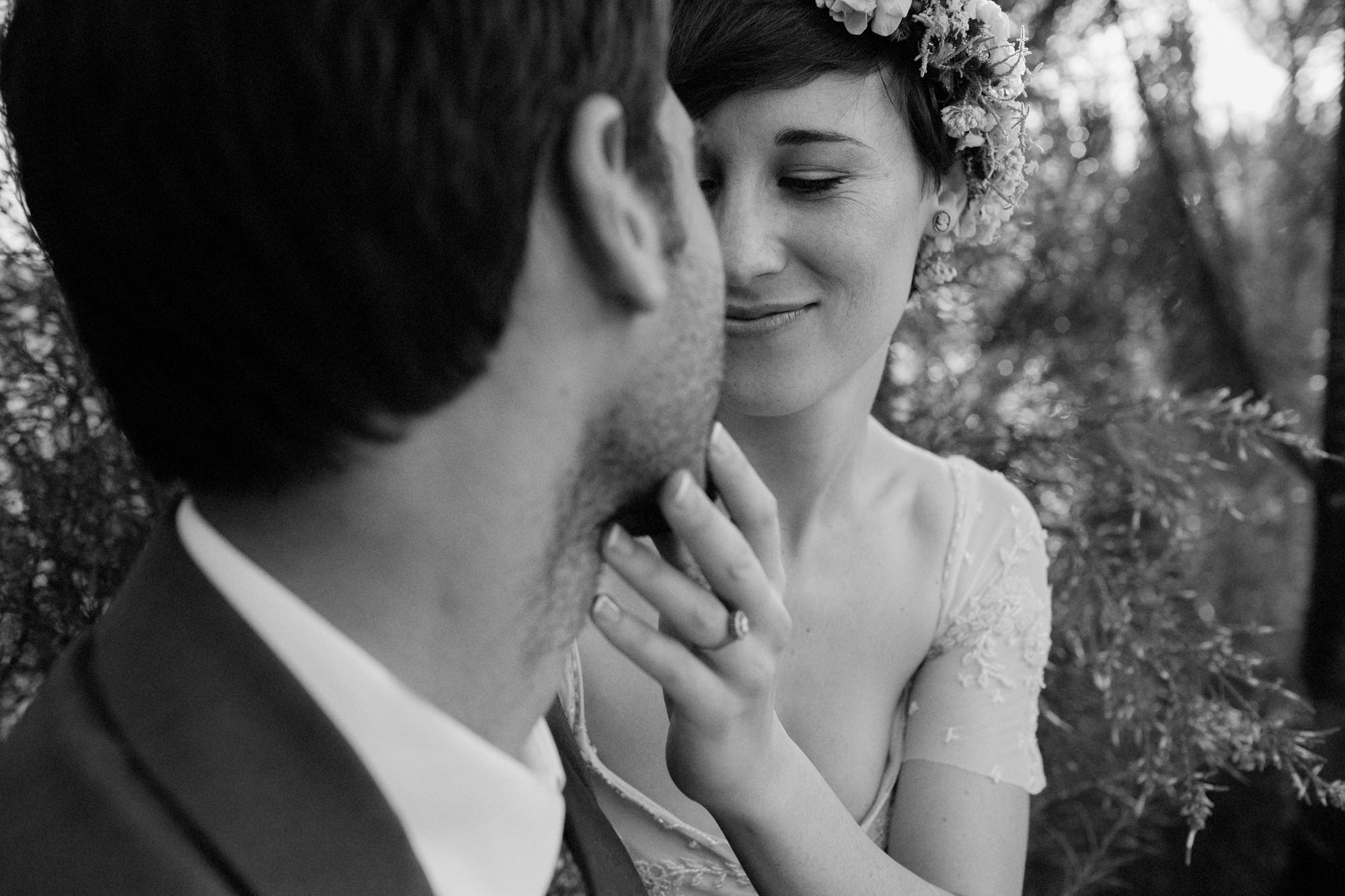Modern Hearts_Australian Wedding Photographer_011.jpg