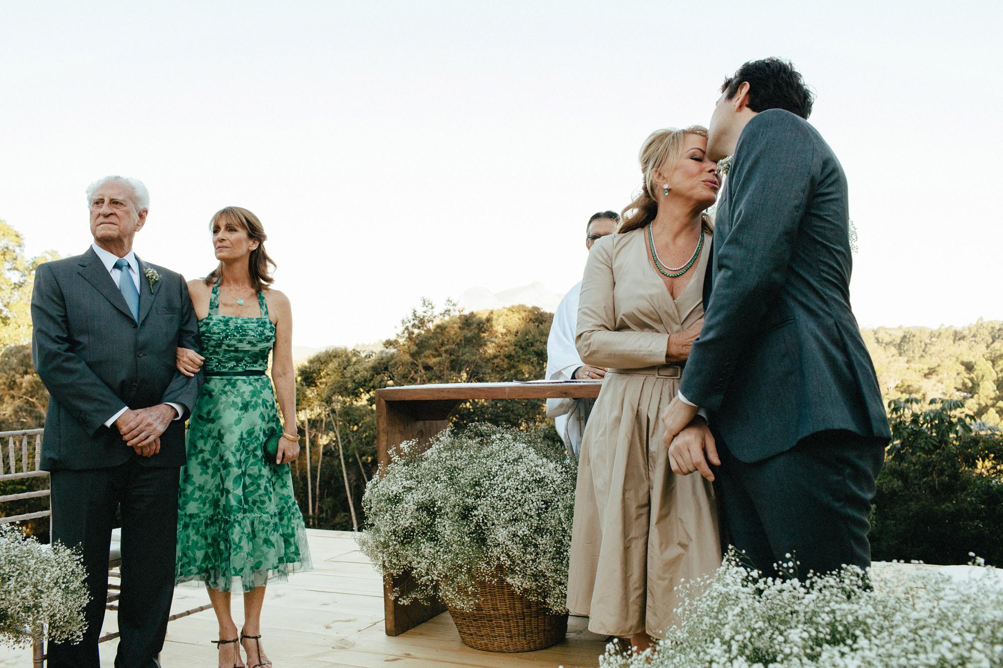Modern Hearts_Australian Wedding Photographer_036.jpg