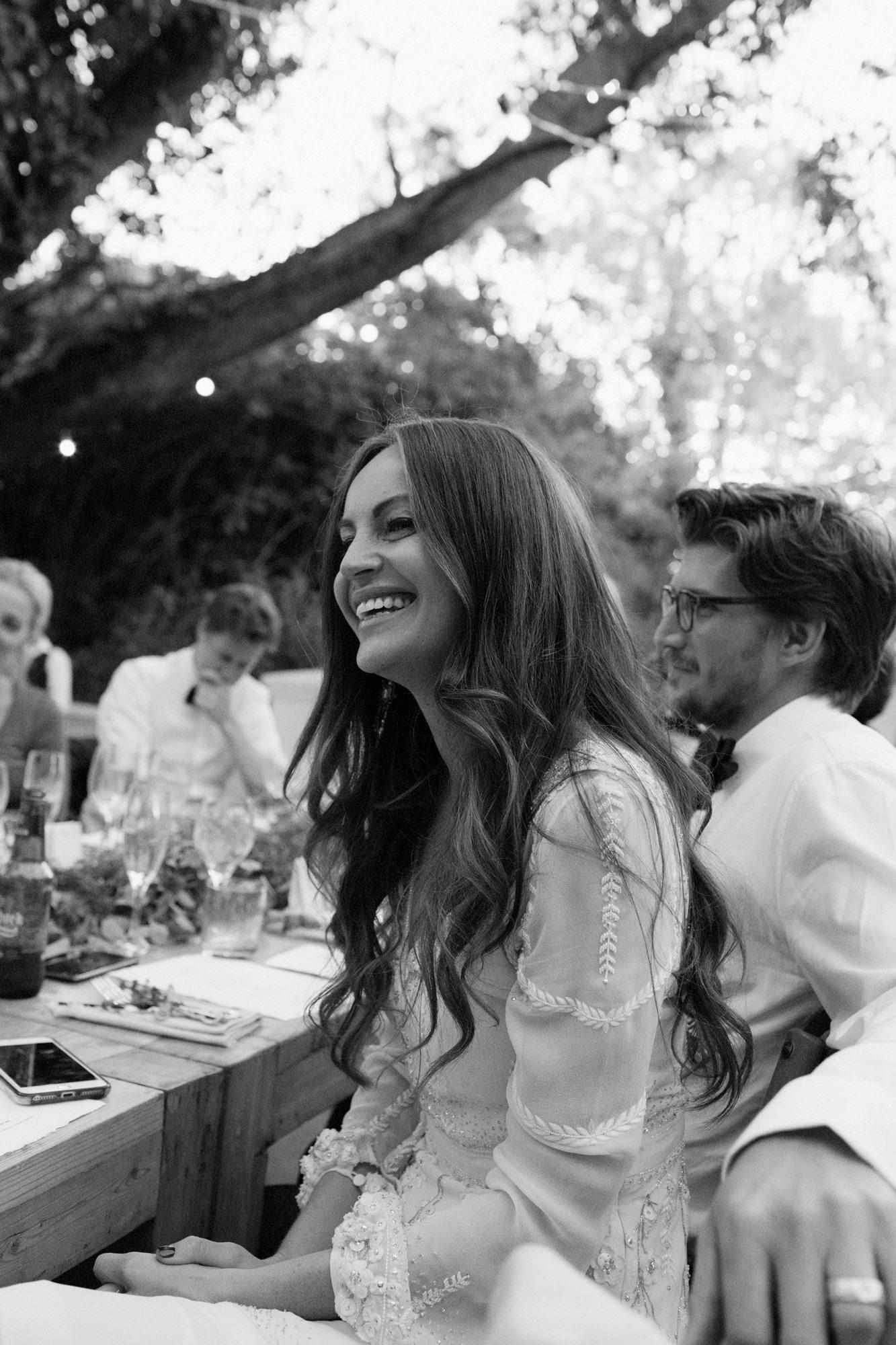Modern Hearts_Australian Wedding Photographer_039.jpg