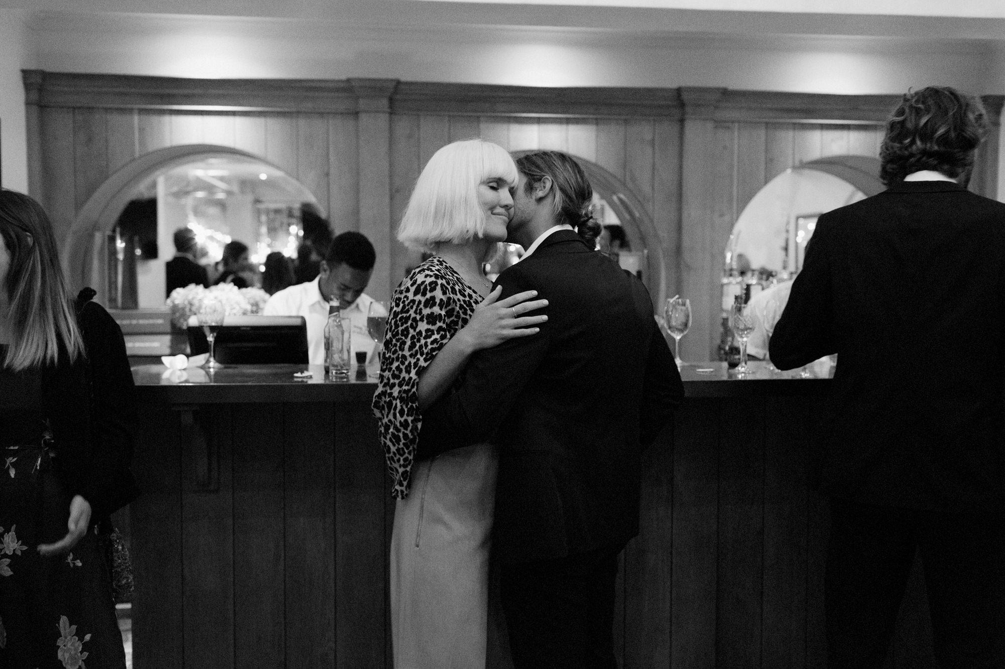 Modern Hearts_Australian Wedding Photographer_041.jpg