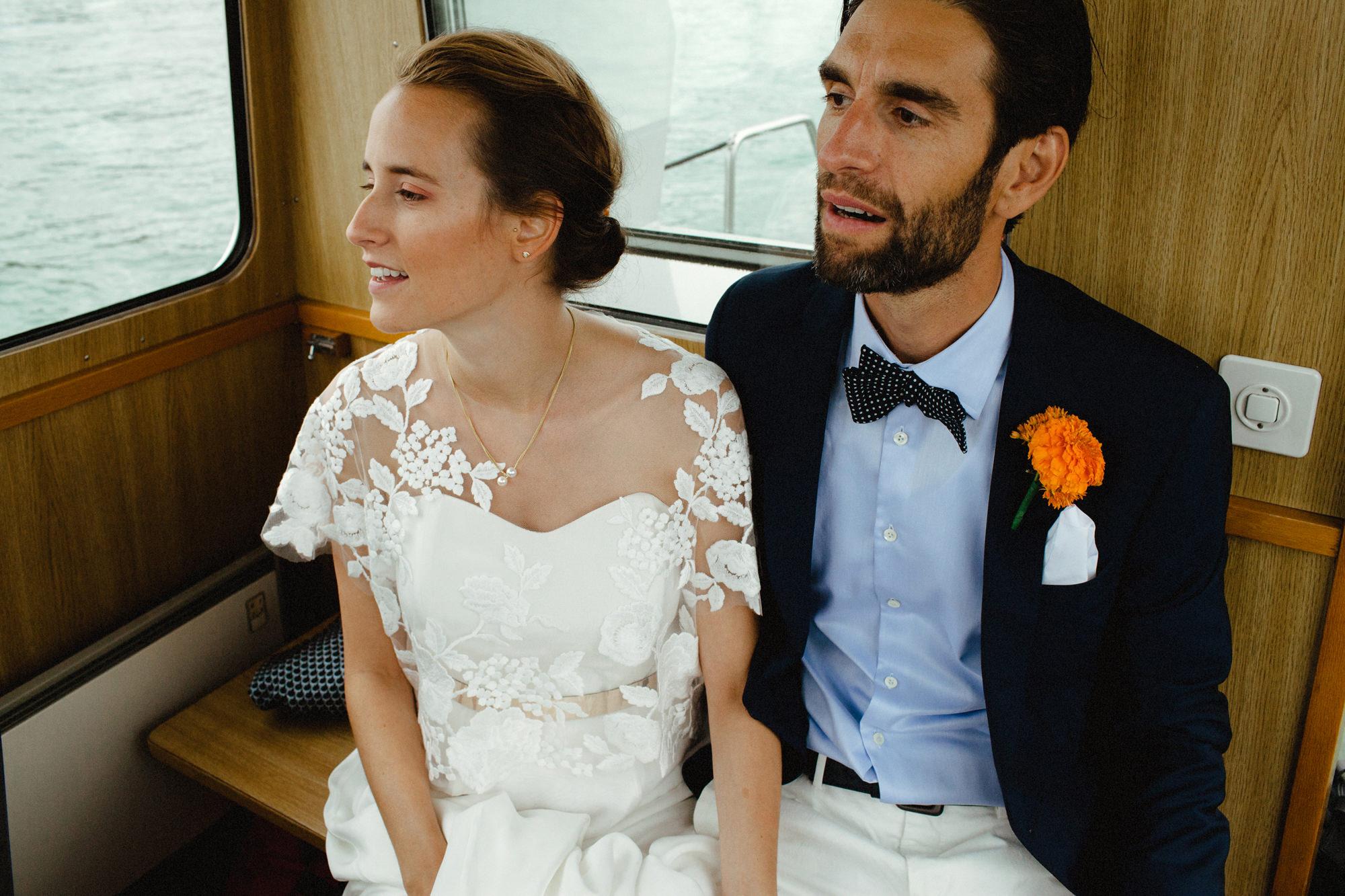 Modern Hearts_Australian Wedding Photographer_046.jpg