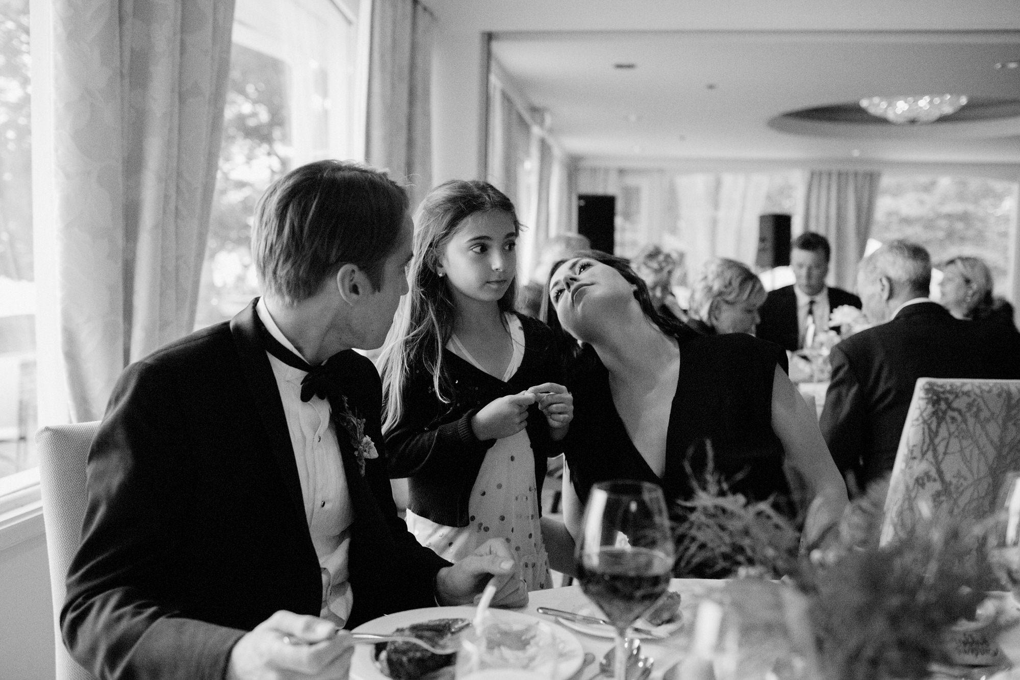 Modern Hearts_Australian Wedding Photographer_047.jpg