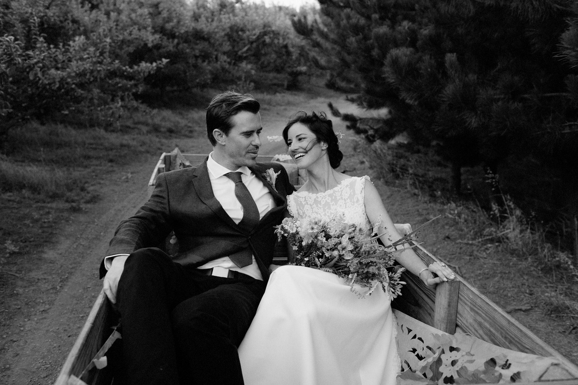 Modern Hearts_Australian Wedding Photographer_049.jpg