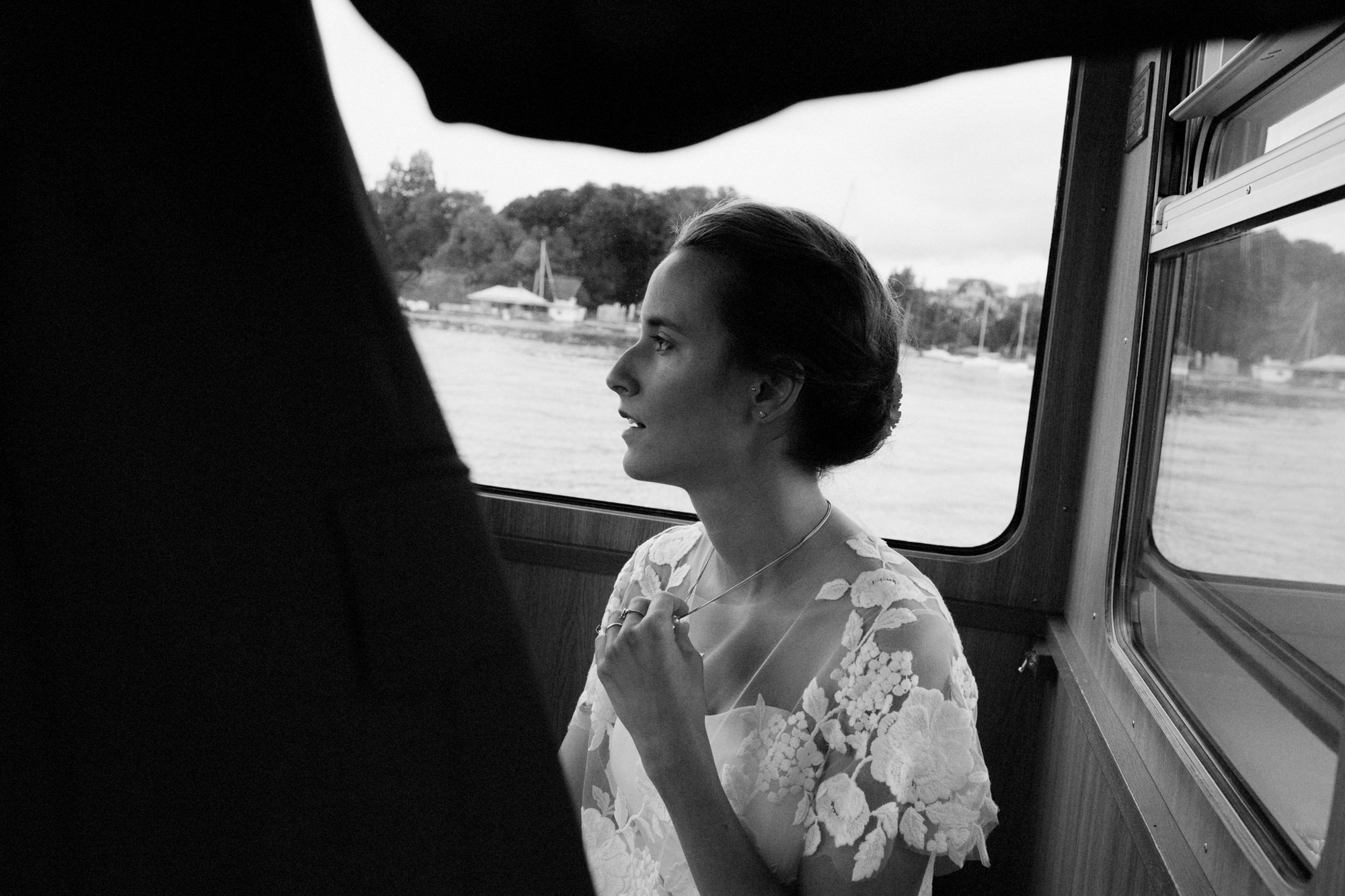 Modern Hearts_Australian Wedding Photographer_051.jpg