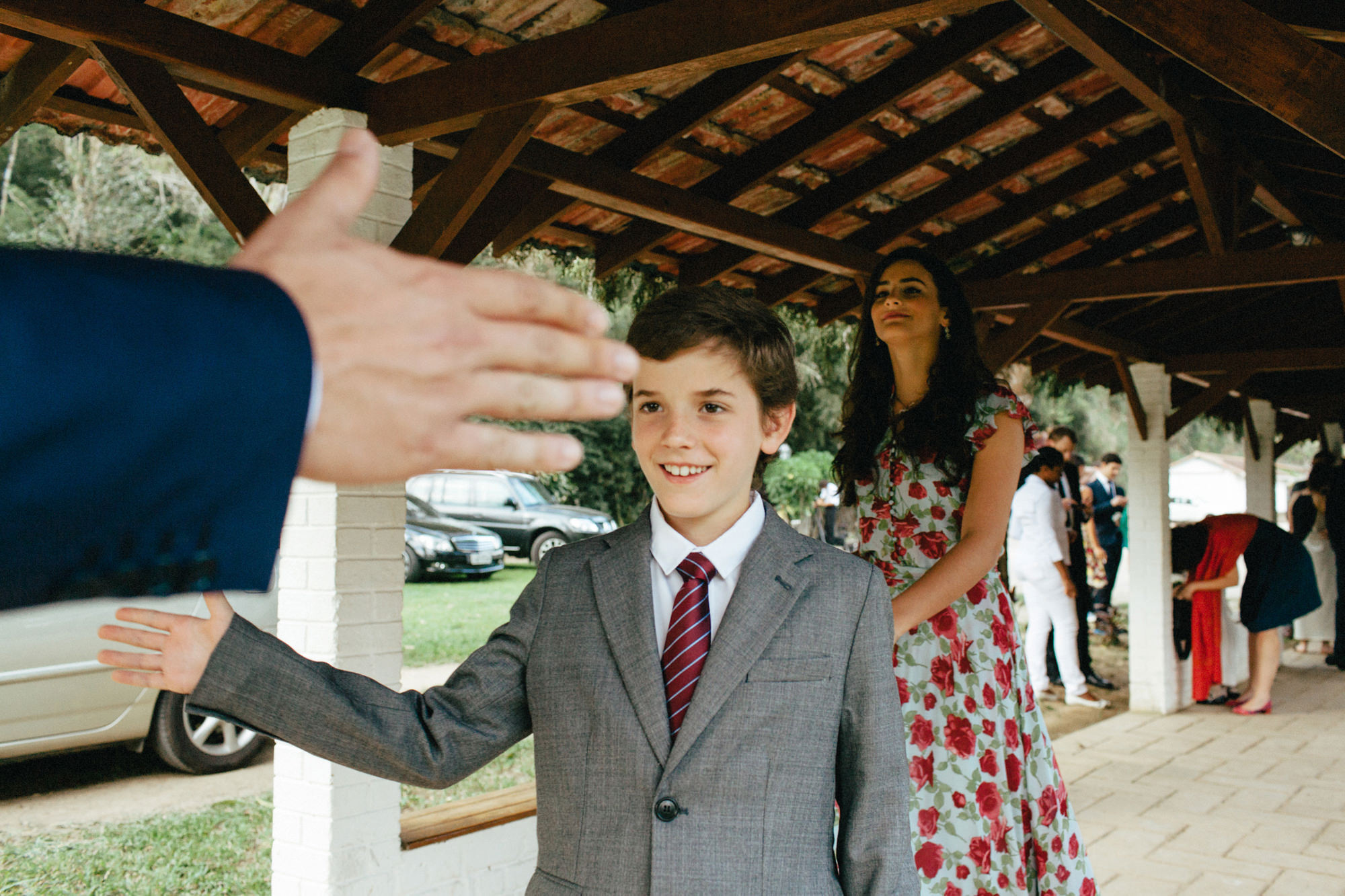Modern Hearts_Australian Wedding Photographer_053.jpg