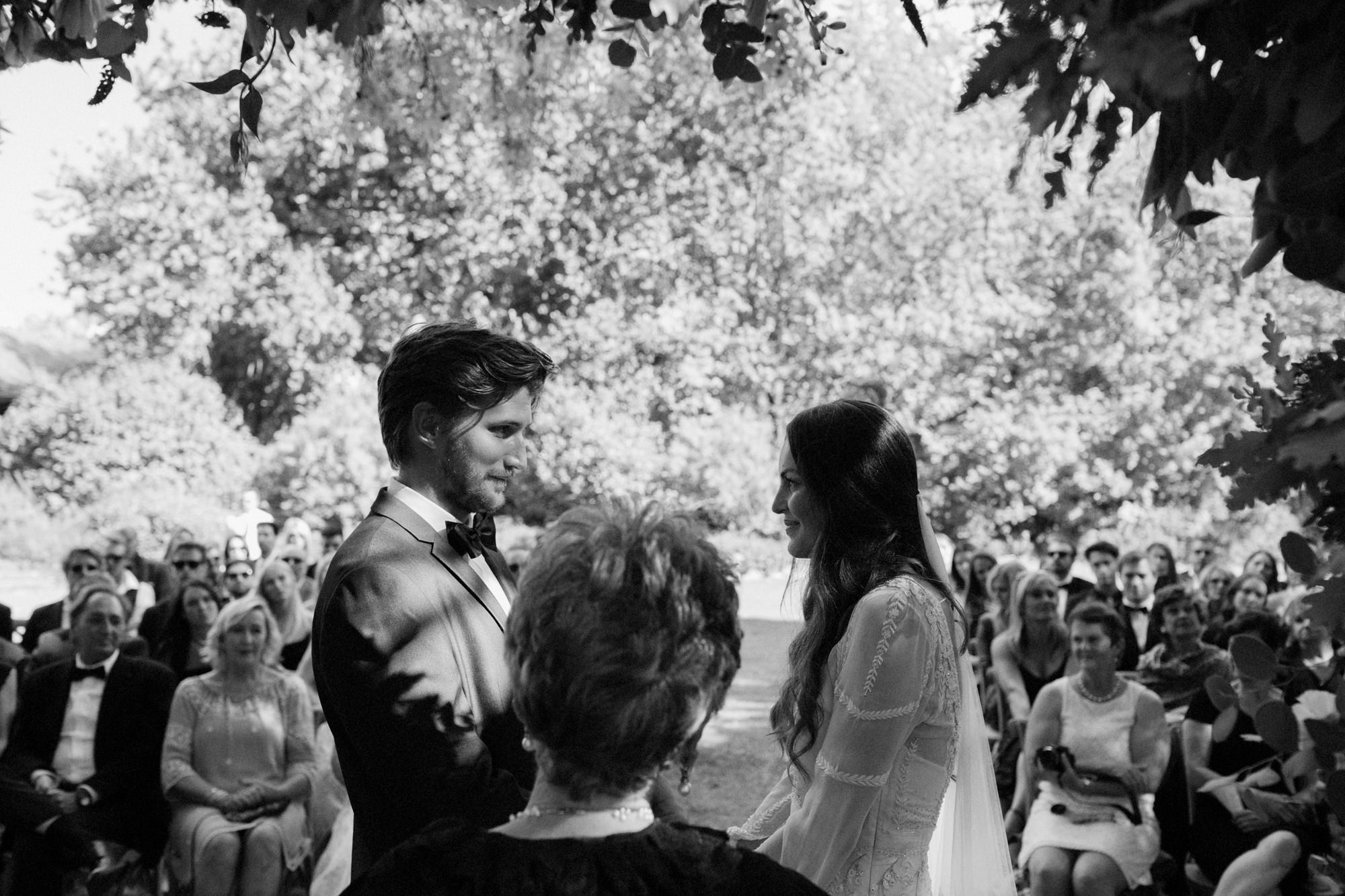 Modern Hearts_Australian Wedding Photographer_056.jpg