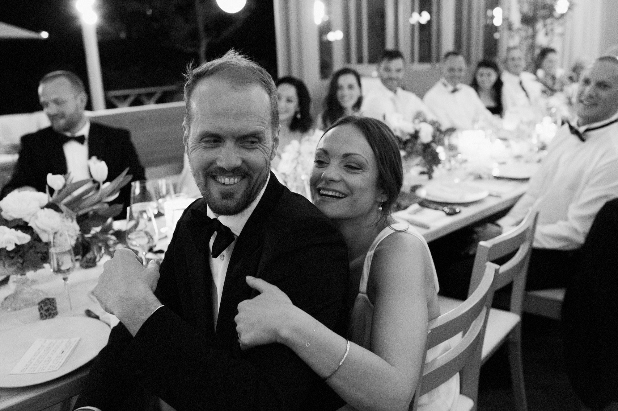 Modern Hearts_Australian Wedding Photographer_058.jpg