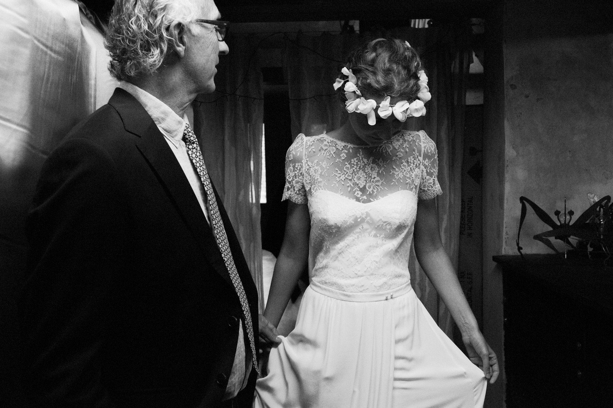 Modern Hearts_Australian Wedding Photographer_060.jpg