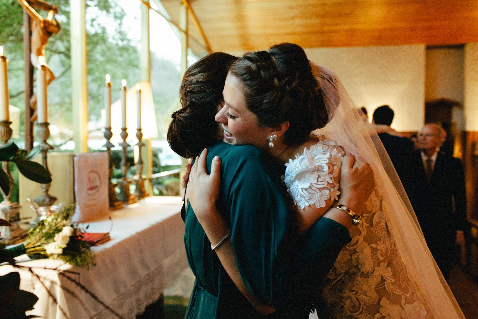 Modern Hearts_Australian Wedding Photographer_067.jpg