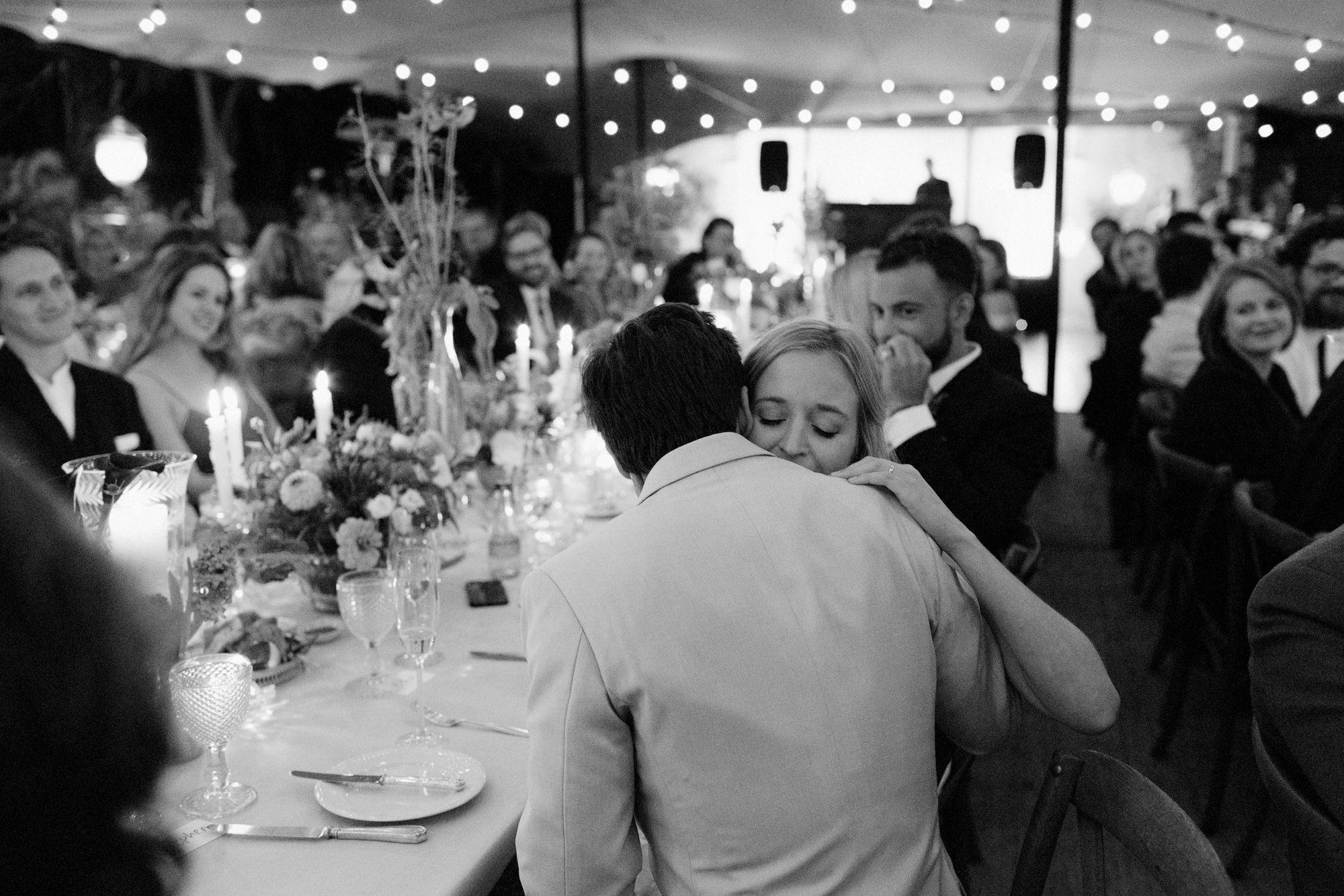 Modern Hearts_Australian Wedding Photographer_075.jpg