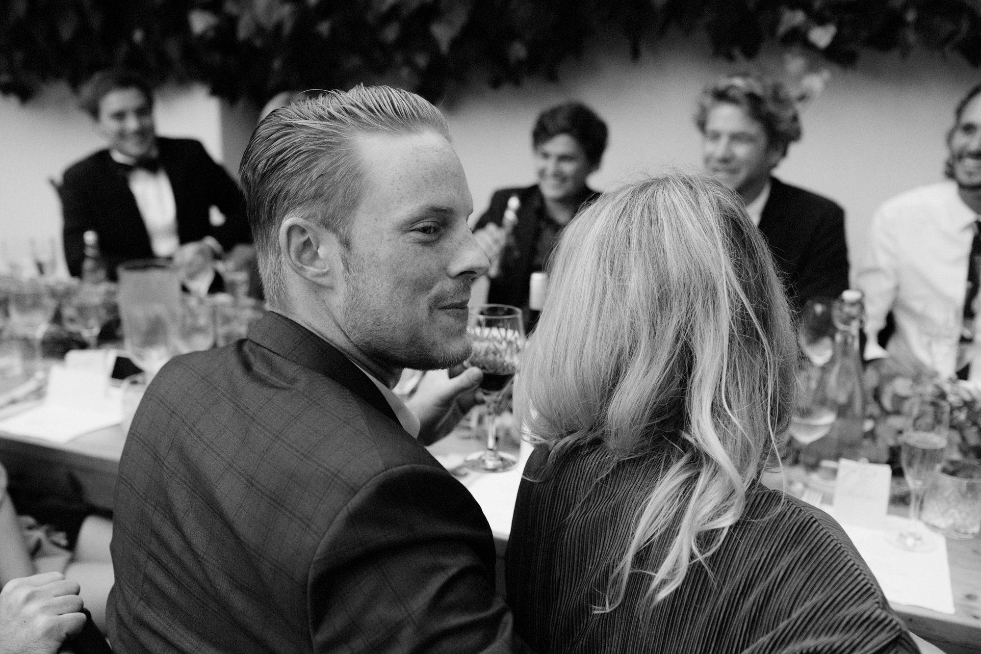 Modern Hearts_Australian Wedding Photographer_077.jpg