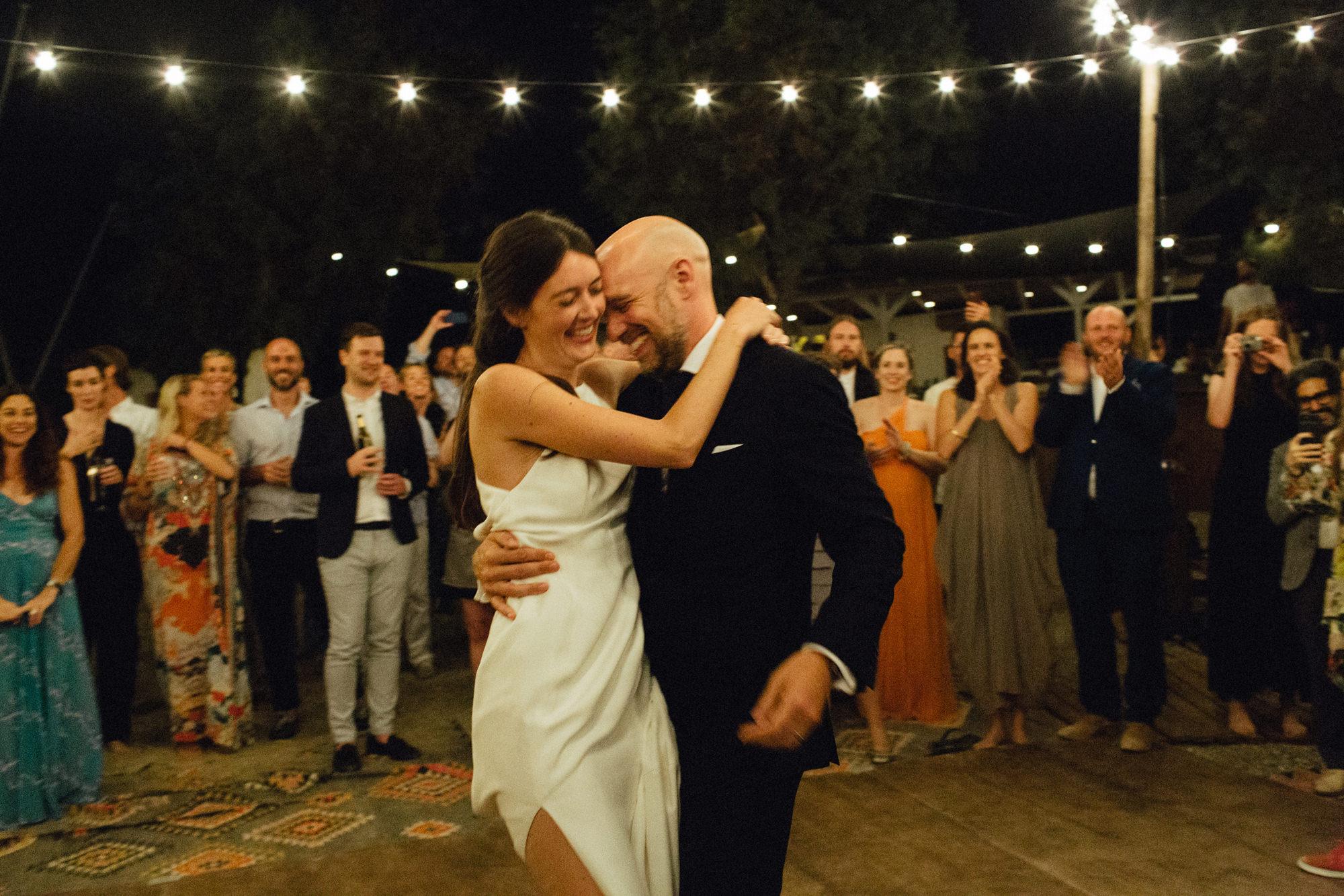 Modern Hearts_Australian Wedding Photographer_078.jpg