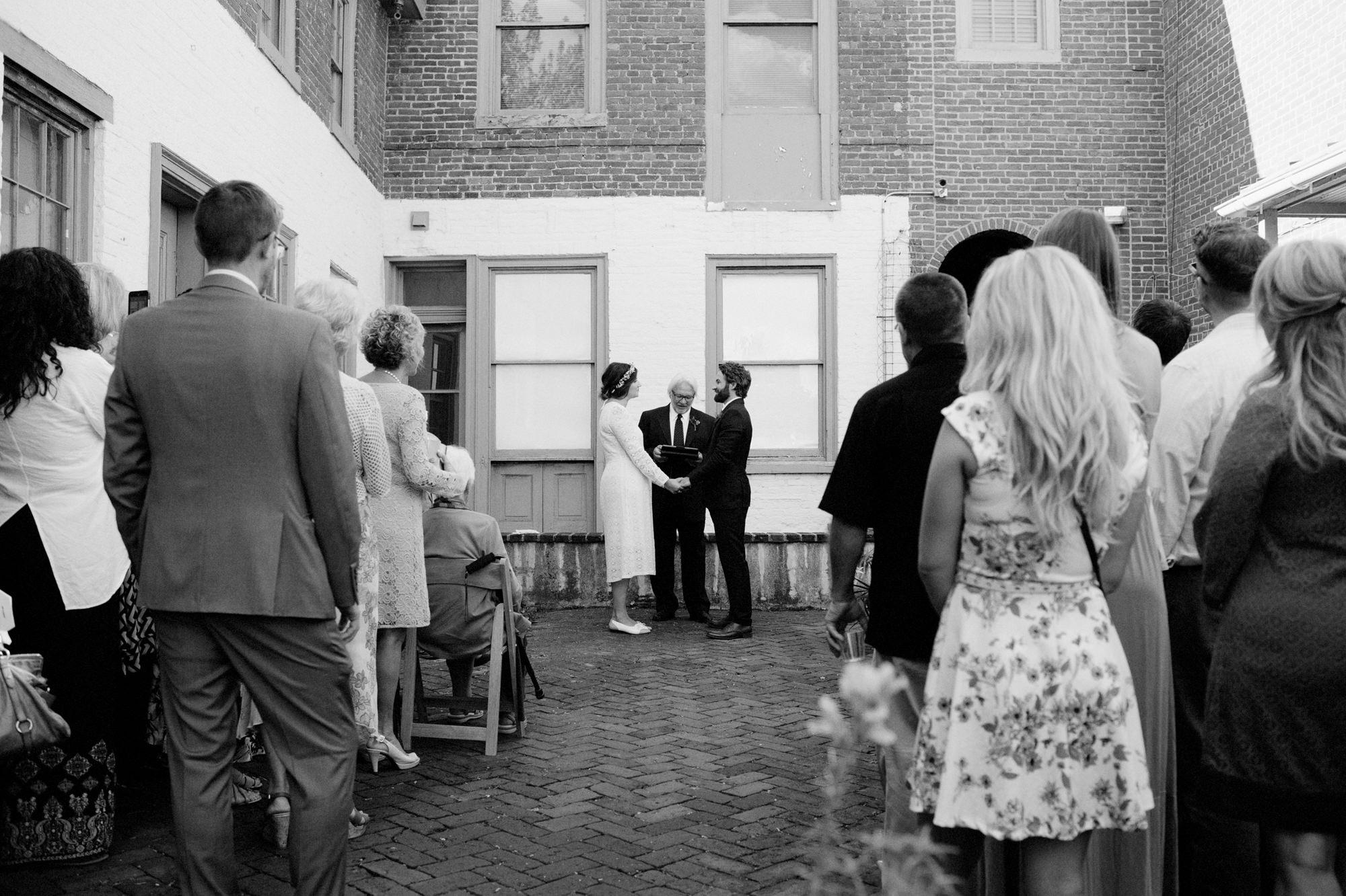 Modern Hearts_Australian Wedding Photographer_080.jpg