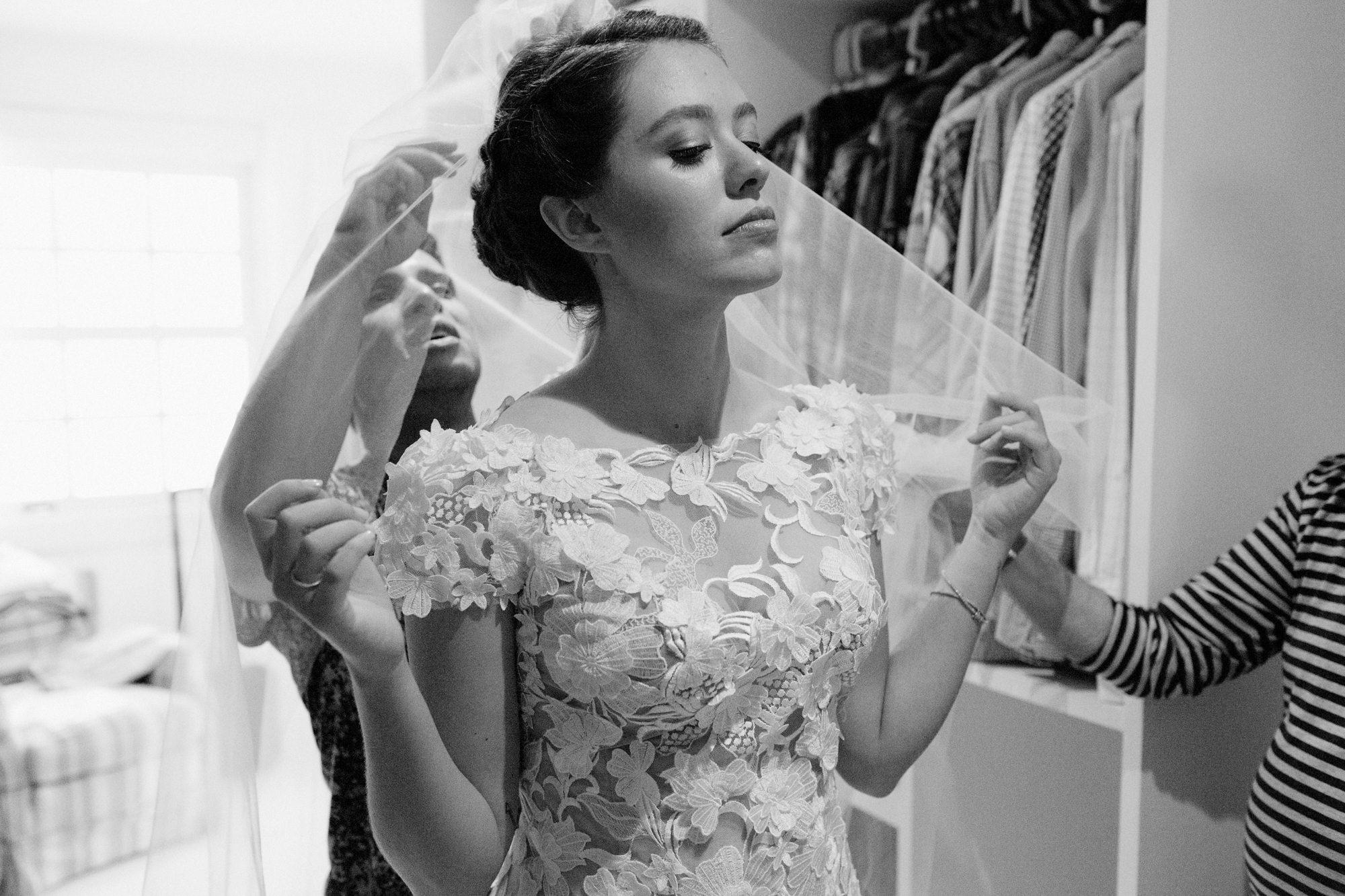 Modern Hearts_Australian Wedding Photographer_082.jpg