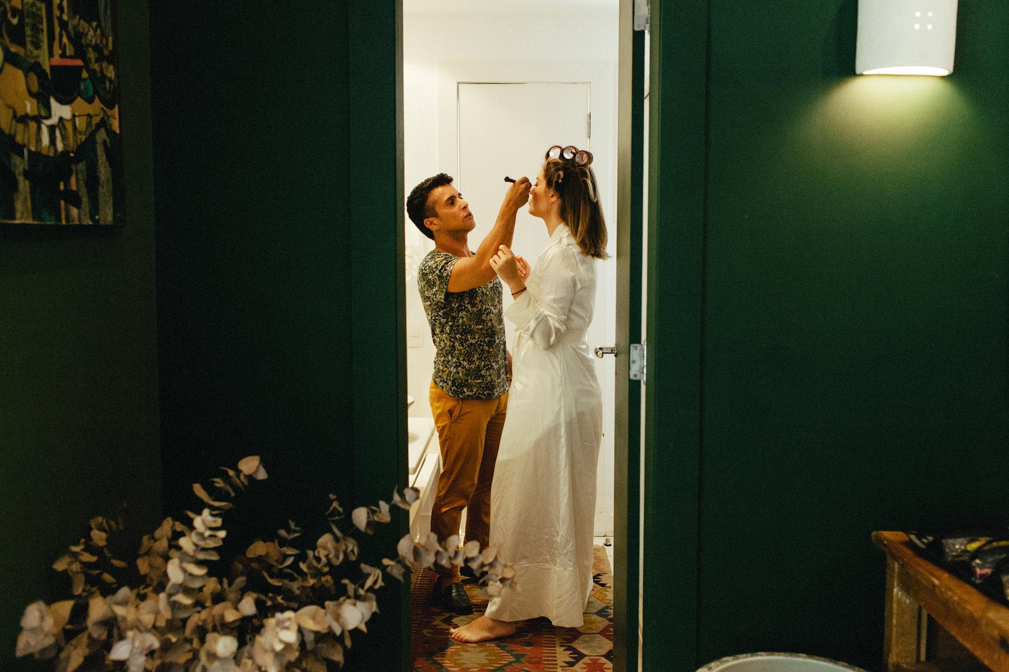 Modern Hearts_Australian Wedding Photographer_081.jpg