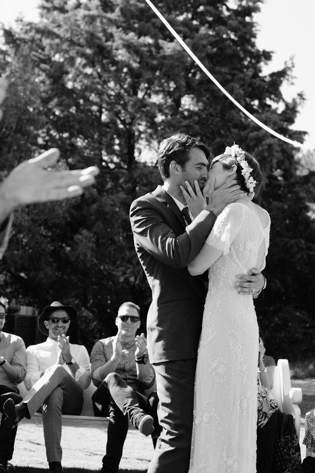 Modern Hearts_Australian Wedding Photographer_088.jpg