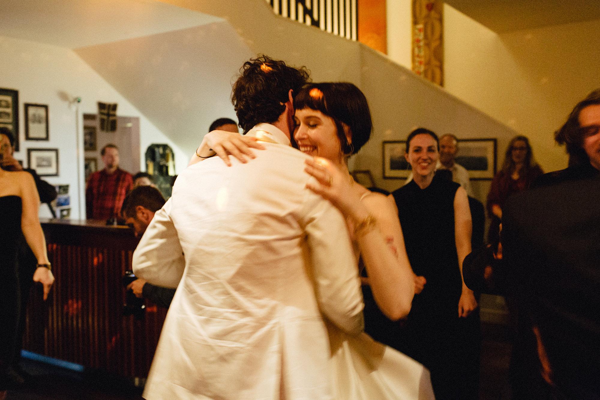 Modern Hearts_Australian Wedding Photographer_094.jpg