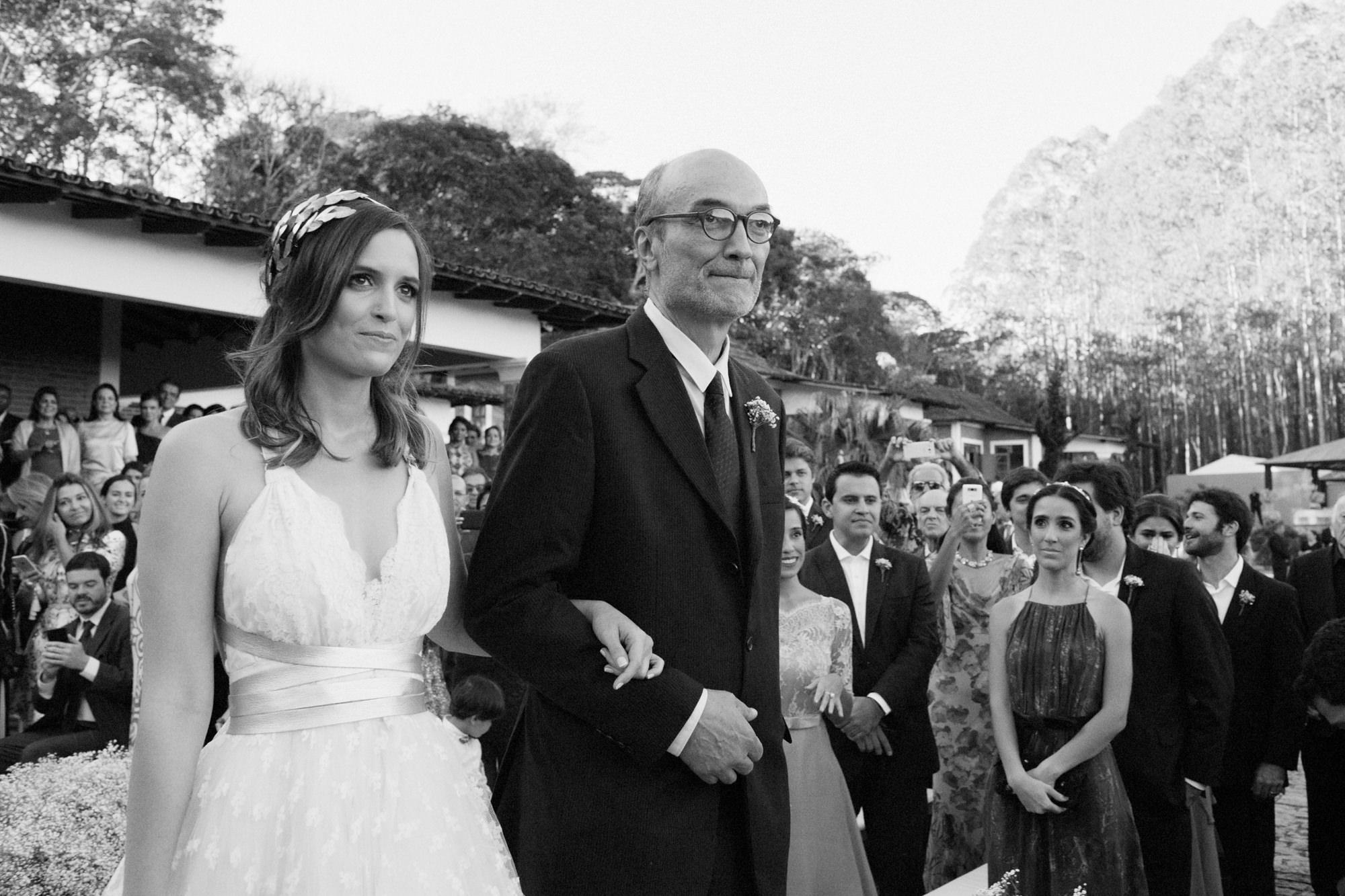 Modern Hearts_Australian Wedding Photographer_095.jpg