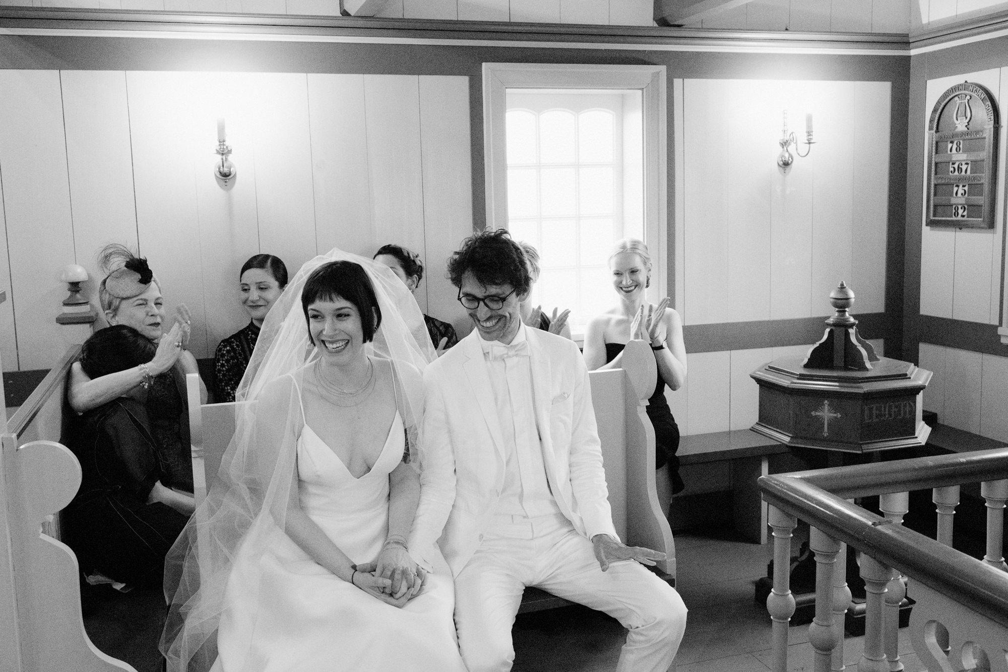 Modern Hearts_Australian Wedding Photographer_099.jpg
